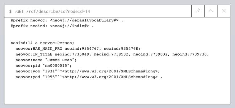 Screenshot 2018-10-18 at 10.43.34